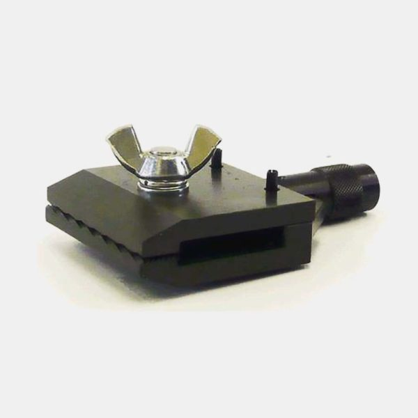 FC-40 morsetto per trazionare film sottili