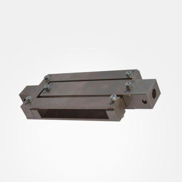 THS450 dispositivo test adesivi per piastrelle